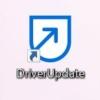 【偽警告】Driver Updateのアンインストール削除方法