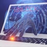 新型コロナウイルス騒動を利用したEmotetマルウェア攻撃の対策について
