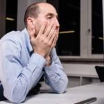 最凶Emotetウイルスの感染確認から企業ができる簡単な対策まで