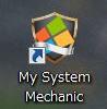 【偽警告】My System Mechanicのアンインストール削除方法